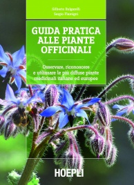 Guida Pratica alle Piante Officinali (eBook)