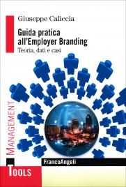 Guida Pratica all'Employer Branding