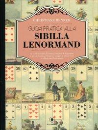 Guida Pratica alla Sibilla...