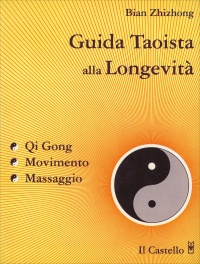 Guida Taoista alla Longevità