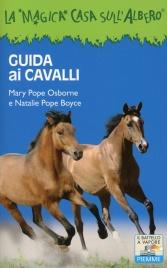 Guida ai Cavalli