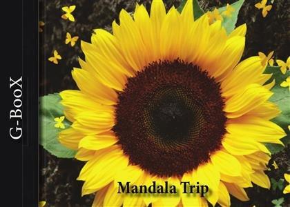 G-BooX - Mandala Trip (eBook)