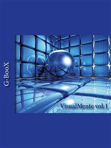 G-Boox - VisualMente Vol. 1 (eBook)