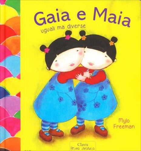 Gaia e Maia
