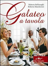 Galateo a Tavola (eBook)