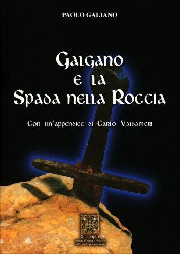 Galgano e la Spada nella Roccia