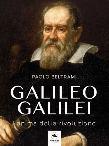 Galileo Galilei (eBook)