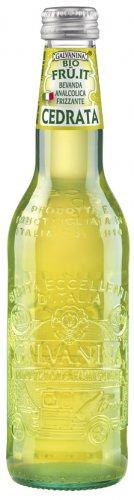 Cedrata in Bottiglia
