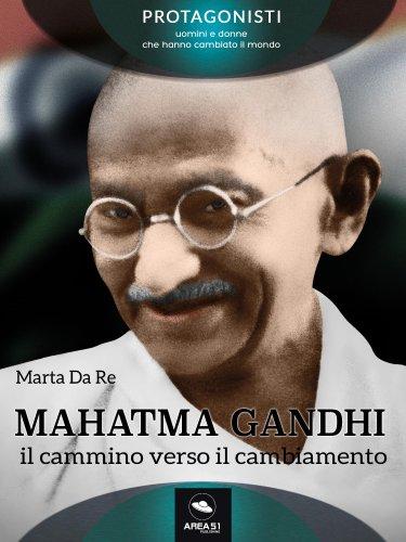 Mahatma Gandhi (eBook)