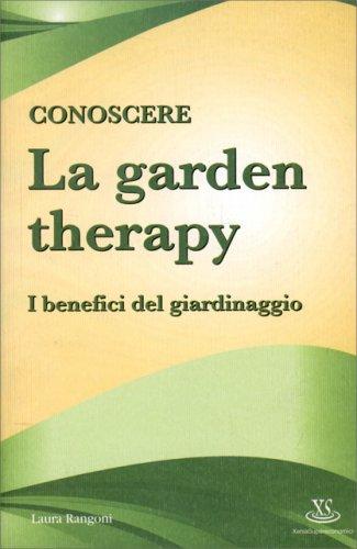 La Garden Therapy