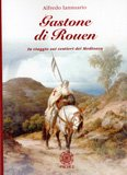 Gastone di Rouen