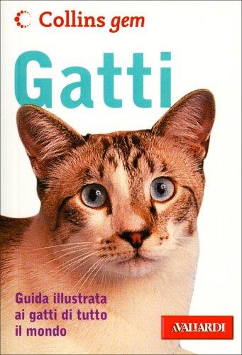 Gatti (Edizione Tascabile)