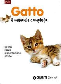 Gatto - Il Manuale Completo