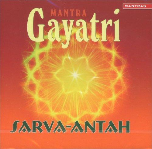 Mantra Gayatri