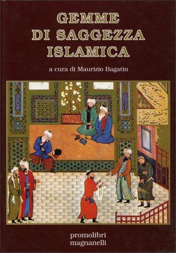 Gemme di Saggezza Islamica