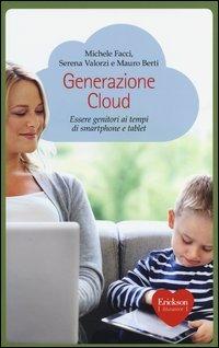 Generazione Cloud