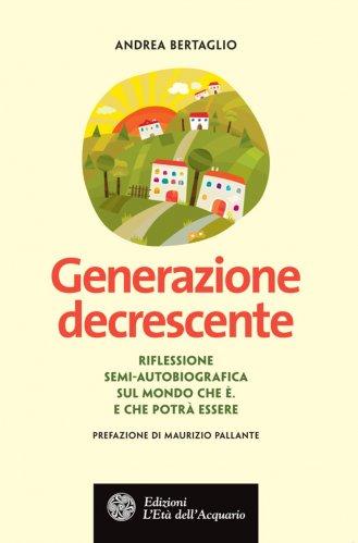Generazione Decrescente (eBook)