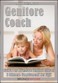 Genitore Coach (eBook)