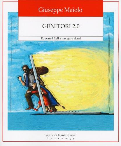 Genitori 2.0