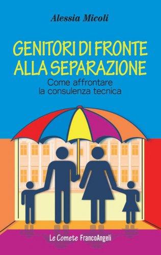 Genitori di Fronte alla Separazione (eBook)