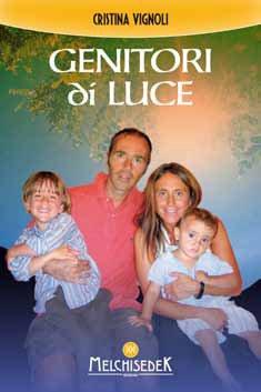 Genitori di Luce