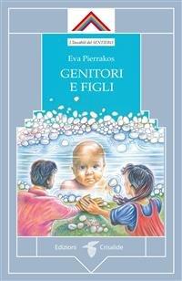 Genitori e Figli (eBook)