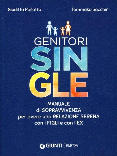 Genitori Single