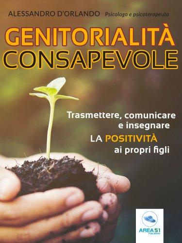 Genitorialità Consapevole (eBook)