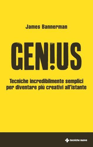 Genius (eBook)