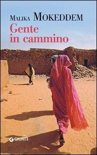 Gente in Cammino (eBook)