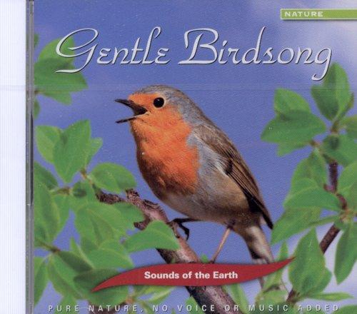 Gentle Birdsong
