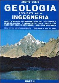 Geologia Applicata all'Ingegneria