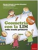 Geometria Con la LIM nella Scuola Primaria