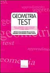 Geometria Test