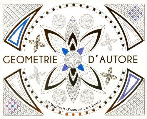Geometrie d'Autore