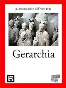 Gerarchia (eBook)