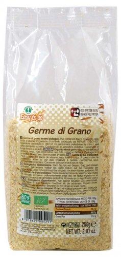 Easy To Go - Germe di Grano