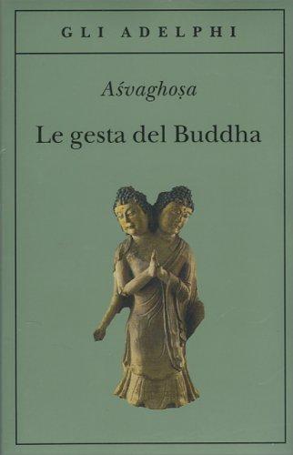 Le Gesta del Buddha