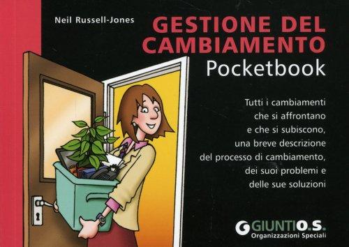 Gestione del Cambiamento - Pocketbook