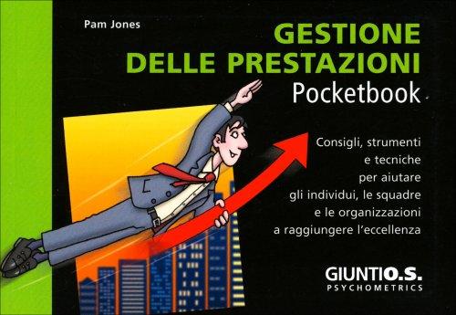 Gestione delle Prestazioni - Pocketbook