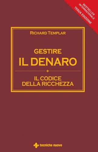 Gestire il Denaro (eBook)