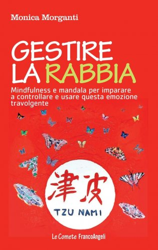 Gestire la Rabbia (eBook)
