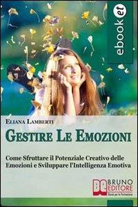 Gestire le Emozioni (eBook)