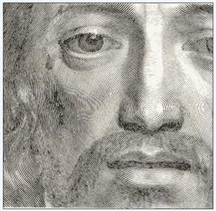 Gesù, Personaggio Storico (eBook)