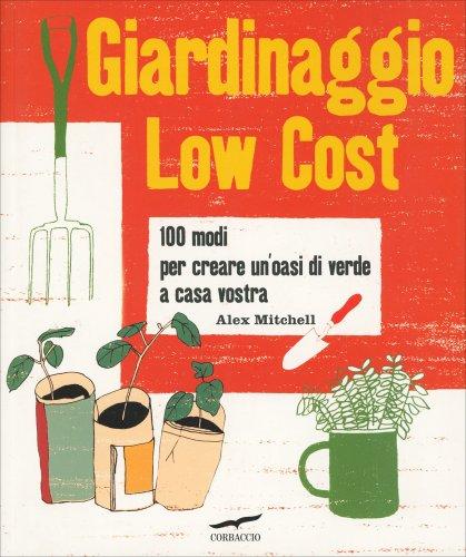 Giardinaggio Low Cost