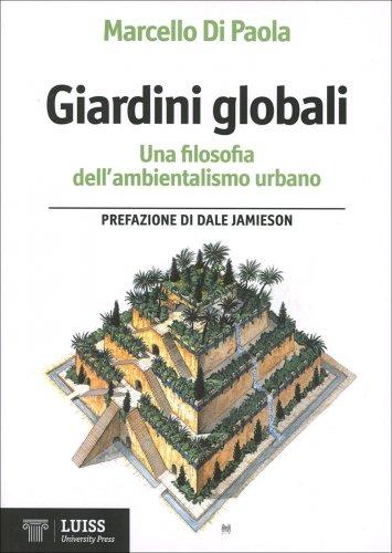 Giardini Globali