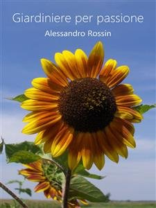 Giardiniere per Passione (eBook)