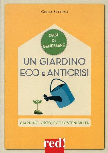 Un Giardino Eco e Anticrisi