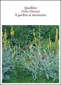 Il Giardino in Movimento
