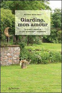 Giardino, Mon Amour